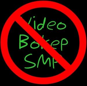 STOP Video mesum SMP