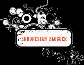 I'm A Blogger