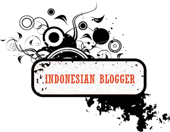 indonesian-blogger