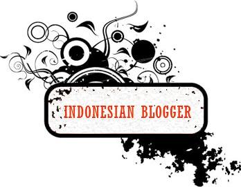 indonesian-blogger